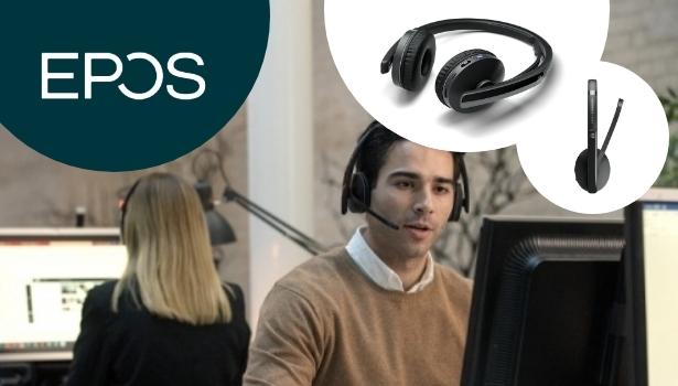 EPOS Adapt 260
