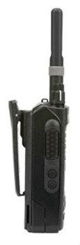 Talkie-walkie UHF