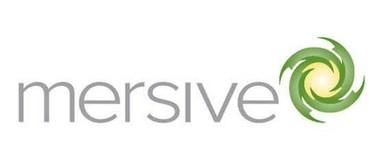 Logo Mersive