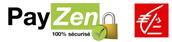 Payzen Onedirect Caisse d'épargne