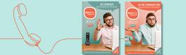 Catalogue Onedirect Télécom